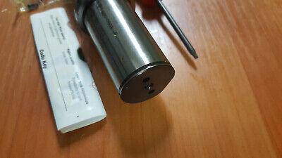 1pcs SANDVIK Indexable Insert Drill 880-D2700L32-03 CoroDrillⓇ 3