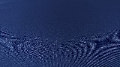 "Orange Bimini Top Boat Cover Uv Outdoor Coated Marine Canvas Fabric Dwr 60/""W"