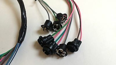 Schematic Board Diagram Circuit Hannspree Hf Power on
