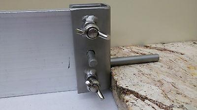 abziehhilfe pflasterwerkzeug pflasterbel ge abziehschiene alulatte bordsteine. Black Bedroom Furniture Sets. Home Design Ideas