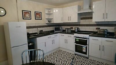 Holiday Cottage North Wales. Pet friendly 4