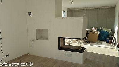 kamin brunner panorama 51 88 50 88 ofen mit montage kamine nach ma eur picclick de. Black Bedroom Furniture Sets. Home Design Ideas