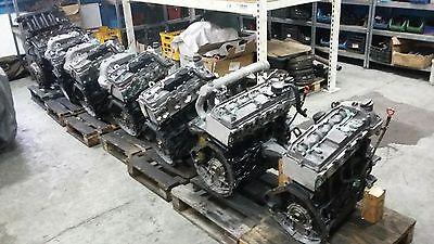 Gebläsemotor Lüftermotor Mercedes Sprinter 901,902,903,904 905 0018305608