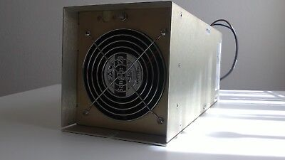 High Voltage Power Supply For Cynosure