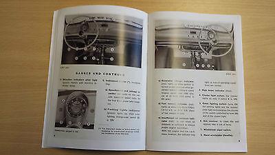 classic fiat 500 service manual