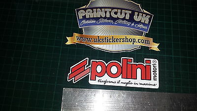 italjet vespa sym, gilera 1x keep your dickbeaters off my scooter sticker