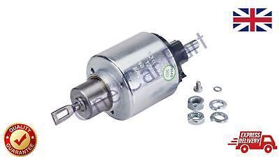 For Bosch Starter Motor Solenoid 0001108098 0001110053 0001110113 0001211231 2