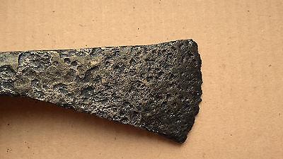Perfect Viking Axe Head 9-10 AD Kievan Rus 9
