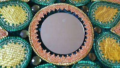 Mehndi Plates Uk : Mehndi plates unique look asian weddings traditional culture