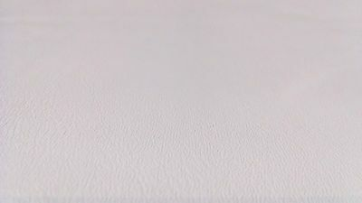 """Off White Vinyl Fabric Marine Outdoor Boat Automotive Upholstery 54/""""W 30 Feet"""