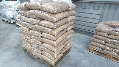 20kg ROBIN SONGBIRD WILD BIRD FOOD FEED SEED MIX WITH MEALWORMS ALL SEASONS 2
