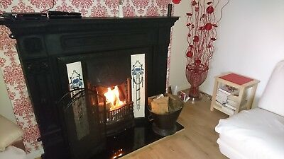 Holiday Cottage North Wales. Pet friendly. Sleeps 6 /8 2