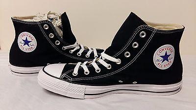 86f8083a7aa55 CUSTOM HAND PAINTED Fandom / Fan Art Logo Converse All Stars canvas sneakers