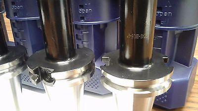 d1ac236d3772 CAT40-ER16 COLLET CHUCKS W. 4