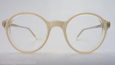 Bugs Bunny Kinderbrille Mädchen unisex Kunststoff Weiss preiswert günstig neu 2