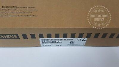 **New In Sealed Box** Siemens Sinumerik 840D/De Ncu 572.4 6Fc5357-0Bb24-0Aa0 Nib 5