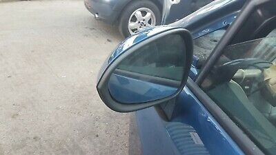 Seat Ibiza Mk2 Rear Logo Zip Through Hoody Hoodie Hooded Top