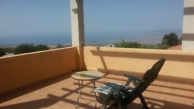 Holiday Villa Paphos Cyprus, 40% off July, 4-bed, private pool, sleeps 8 4