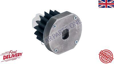 Briggs & Stratton Starter Motor Drive Pinion Teeth Kit 491836 2