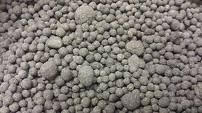 1.5Kg (3.3 lbs) BIOGRAVEL - UNIQUE POROUS GRAVEL FOR FILTERS