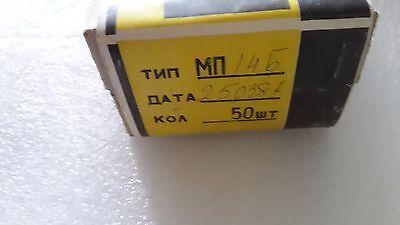 1T308G ◊☆ 40pcs ☆ Ge Transistor PNP  15V HFe 70-150 Fuzz Face 1Т308Г~2n1683