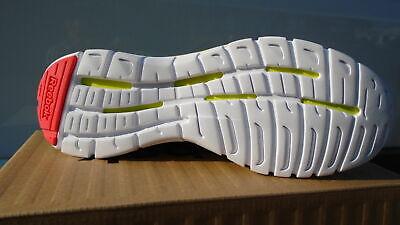 REEBOK RUNNING Schuhe Laufschuhe Sneaker Fitness Sportschuhe