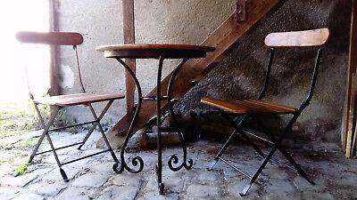 pliante chaises comptoir de pliante de chaises pliante comptoir famille famille chaises UMVzSp