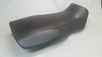 Cool Polaris Sportsman 700 Seat Cover 2002 2004 In Black 25 Alphanode Cool Chair Designs And Ideas Alphanodeonline