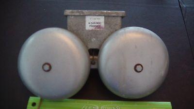 Antique Bell A Dan Mac Product 7