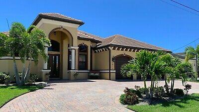 Sie suchen ein Ferienhaus in Florida? Wir koennen Ihnen helfen! 10