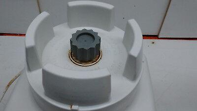 Pick PART] Krups 238| 239 |243 Mixer Blender 48 oz Replacement 5