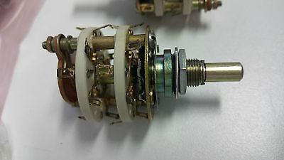 SR03S45BIMCO Switch 180312-AF2C