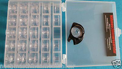 Itw Nexus airloc hebilla clip de liberación lateral Negro Correa Ligero se adapta a 40mm