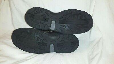 Dr Martens Pc04b 9245 Shoes Boots Air Cushion Sole Men S Size Uk 9 Us 10 England