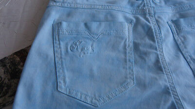 Kaporal Girls Vaste Jeans