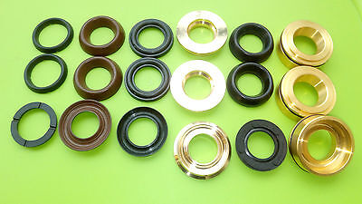 Interpump repairs parts complet kit 1 + KIT 28 for all models Series 47 48 ø20 2