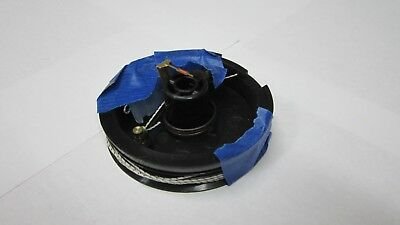 Pioneer SX-1250 SX-1280 SX-1050 SX-950 Jumper Plug   AKM-004 1 Pair Per Sale!