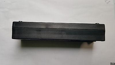 04.909 ersetzt BI2090B1 700mAh-Akku Battery Batterie Ni-MH für HBC Cubix