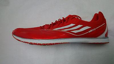 Adidas Adizero Avanti 2 Homme Piste Chaussure Style B23446