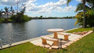 Sie suchen ein Ferienhaus in Florida? Wir koennen Ihnen helfen! 8
