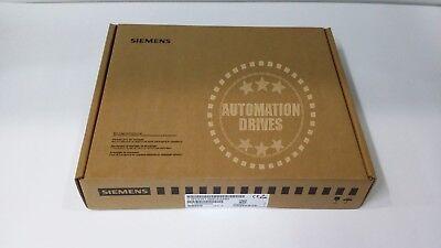 **New In Sealed Box* Siemens Sinumerik 840D/De Ncu 571.5B 6Fc5357-0Bb15-0Ab0 Nib 6
