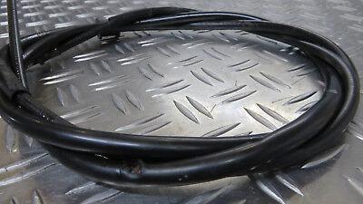 Bremszug Bremsseil Hinten Peugeot Speedfight 3 AC LC 2 Takt