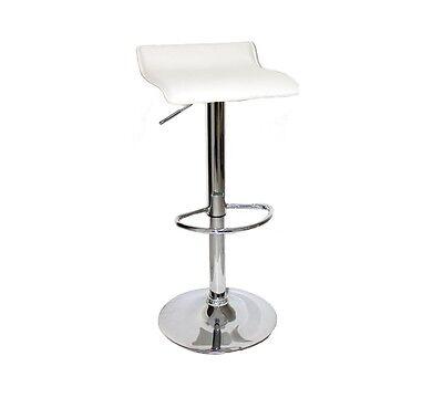 1-4x Bar stool floor protector RingAnti-Scratch Rubber15/'/' 20/'/' base