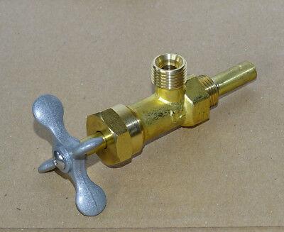 Pumpenelement Einspritzpumpe für Deutz F1L514 15-er  F1M414 11-er u F2M 414