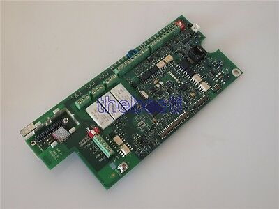 Electrical Equipment & Supplies 1PC Used ABB ACS550 drive ...