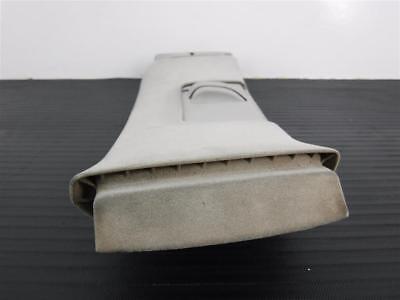 07-09 LEXUS RX350 SET OF 2 INTERIOR DOOR PANEL TRIM BOARD CLIP NEW A0016-E1