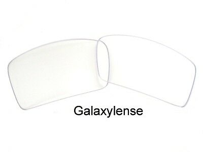 galaxy replacement lenses for oakley eyepatch 1 2 sunglasses clear Oakley Split Jacket Sunglasses 1 of 5free shipping galaxy replacement lenses for oakley eyepatch 1 2 sunglasses clear 100 uvab