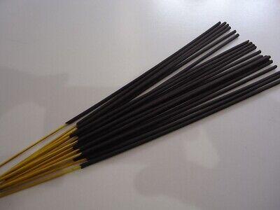 40 Incense Sticks  (5 Boxes x 8 Sticks) SPIRITUAL GUIDE Premium Padmini Brand 3