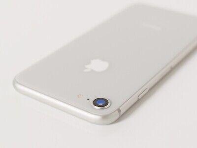 Apple iPhone 8 - 64GB 256GB - Unlocked Smartphone Various Colours Grades 6