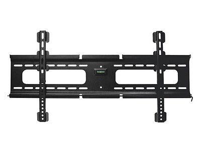 Corner Full-Motion TV Wall Mount 37 40 42 50 52 55 60 70 Inch Sharp LCD LED HDTV